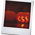 CSSイメージ